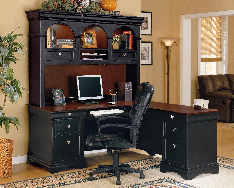 Marlowe by wynwood sheelyus furniture u appliance wynwood
