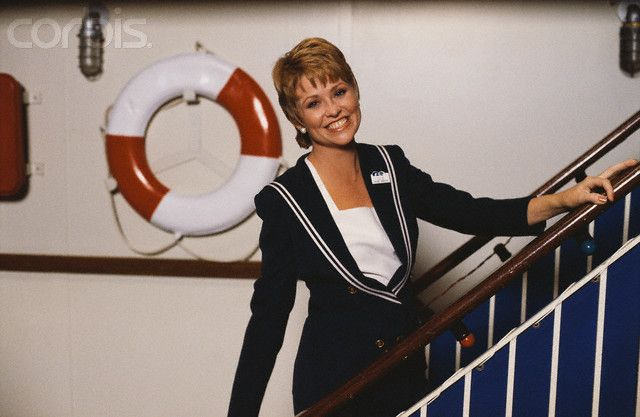 Image result for lauren tewes julie the love boat
