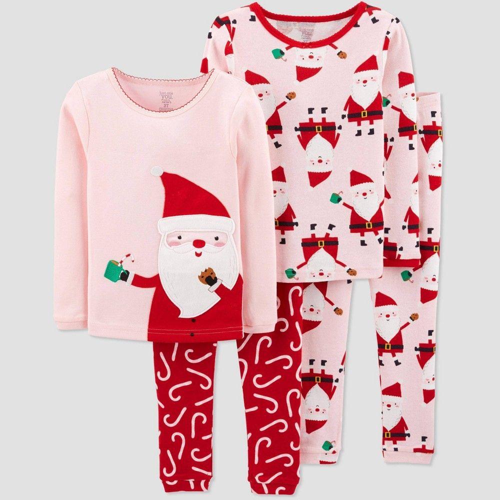 Pin by Dianaqgallegos on Girls sleepwear Cotton pajama