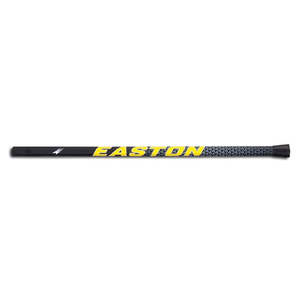 Lacrosse Easton Stealth Scandium+ Grip 30. Highest yield strength ...