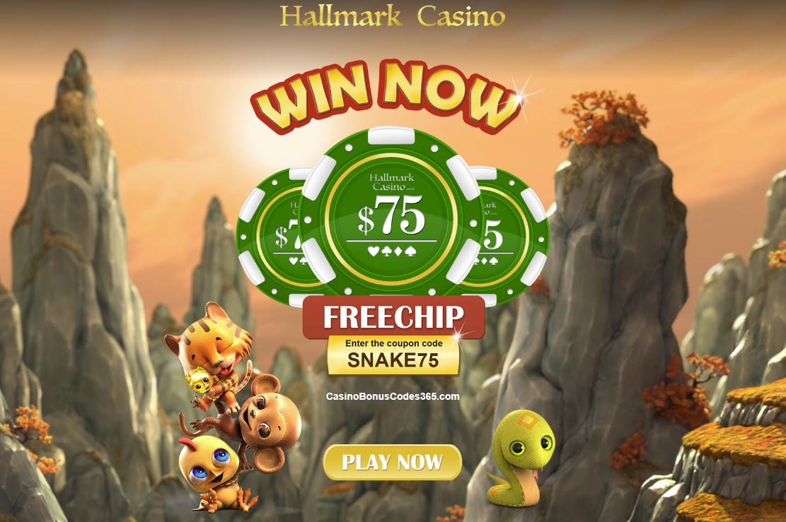 Sexy slots no deposit bonus codes