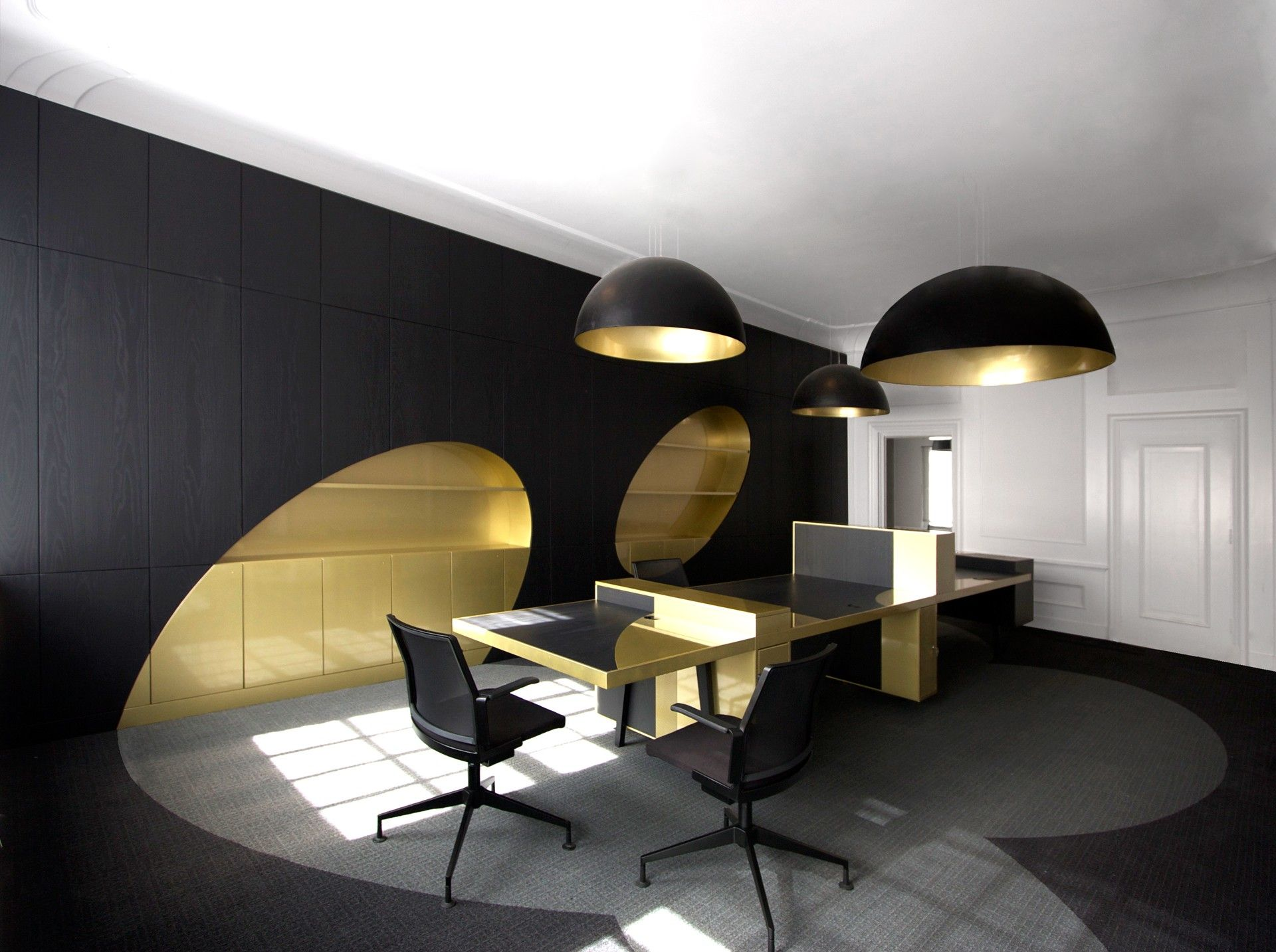 i29 interior architects office 00 working spaces furniture