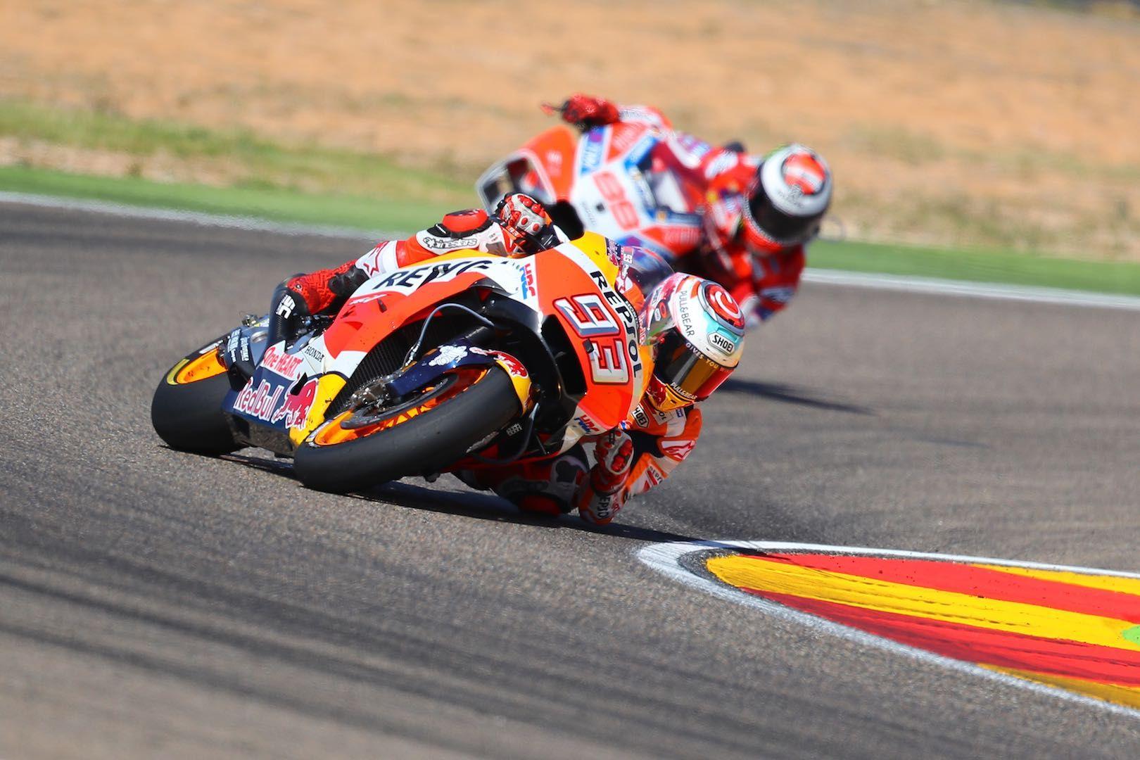 Watch MotoGP Aragon Live Stream Online Motogp, Aragon