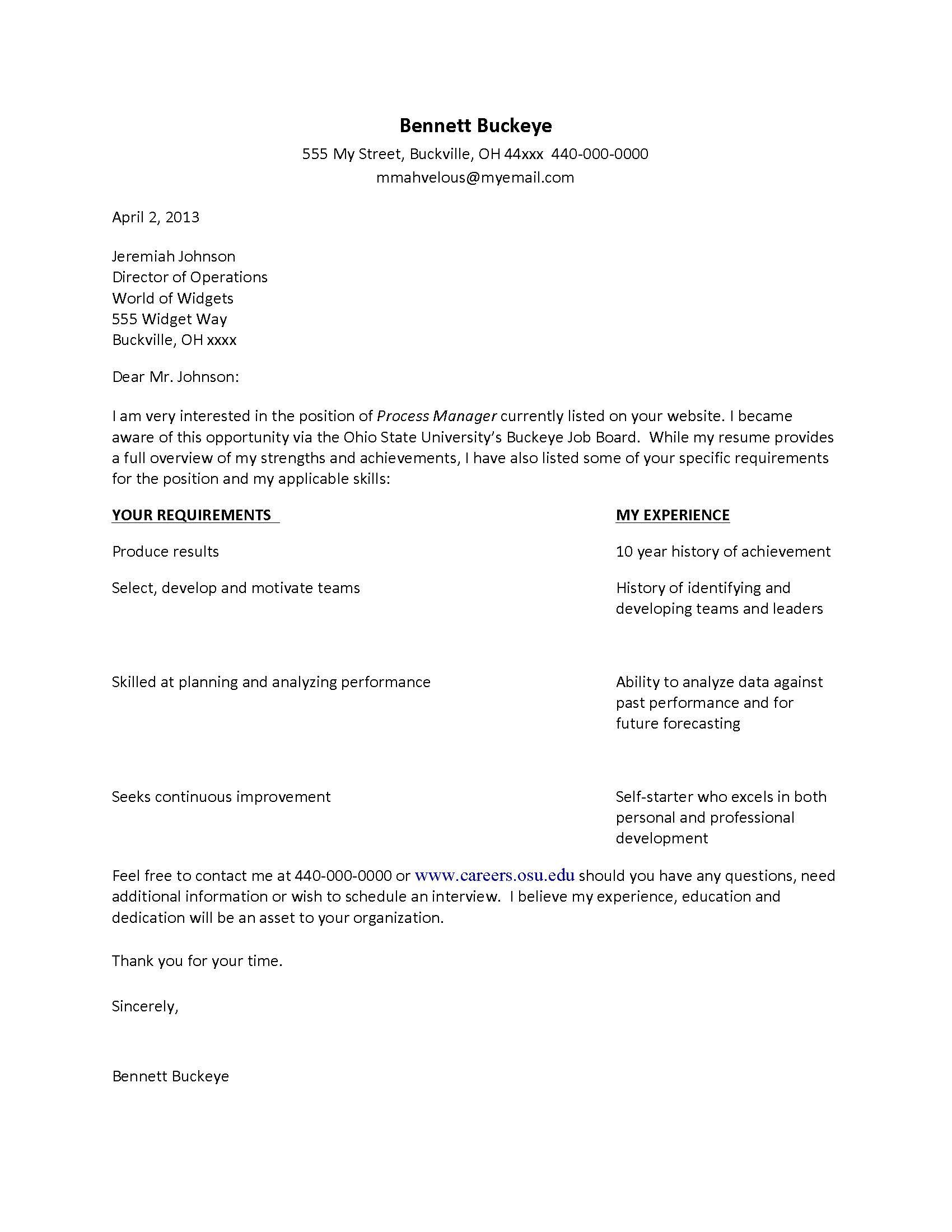 Amazing [ Sample Letter Salary Increase Cover Template Doc Pleasant Booking  Business Alumni Astonishing Quottquot Table Format And Prepossessing  History ]   Best ... Ideas T Cover Letter Template