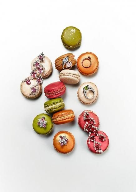 Photo of 63 ideas for jewerly editorial still life ideas
