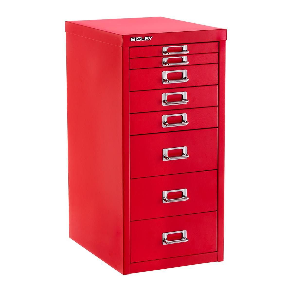 filing imposing cabinets full cabinet of pictures size concept base bisley drawer metal