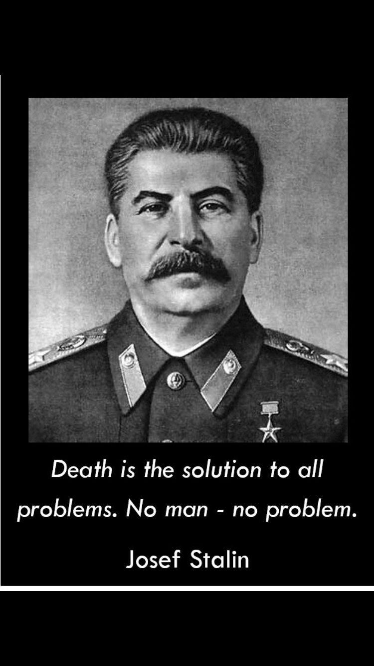 joseph stalin history joseph stalin stalin