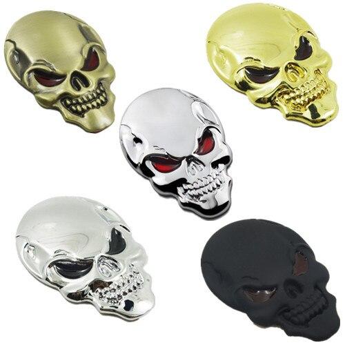 Jawire 3d Skull Stickers Alfonsocarter In 2020 Skull Skull Sticker 3d Skull