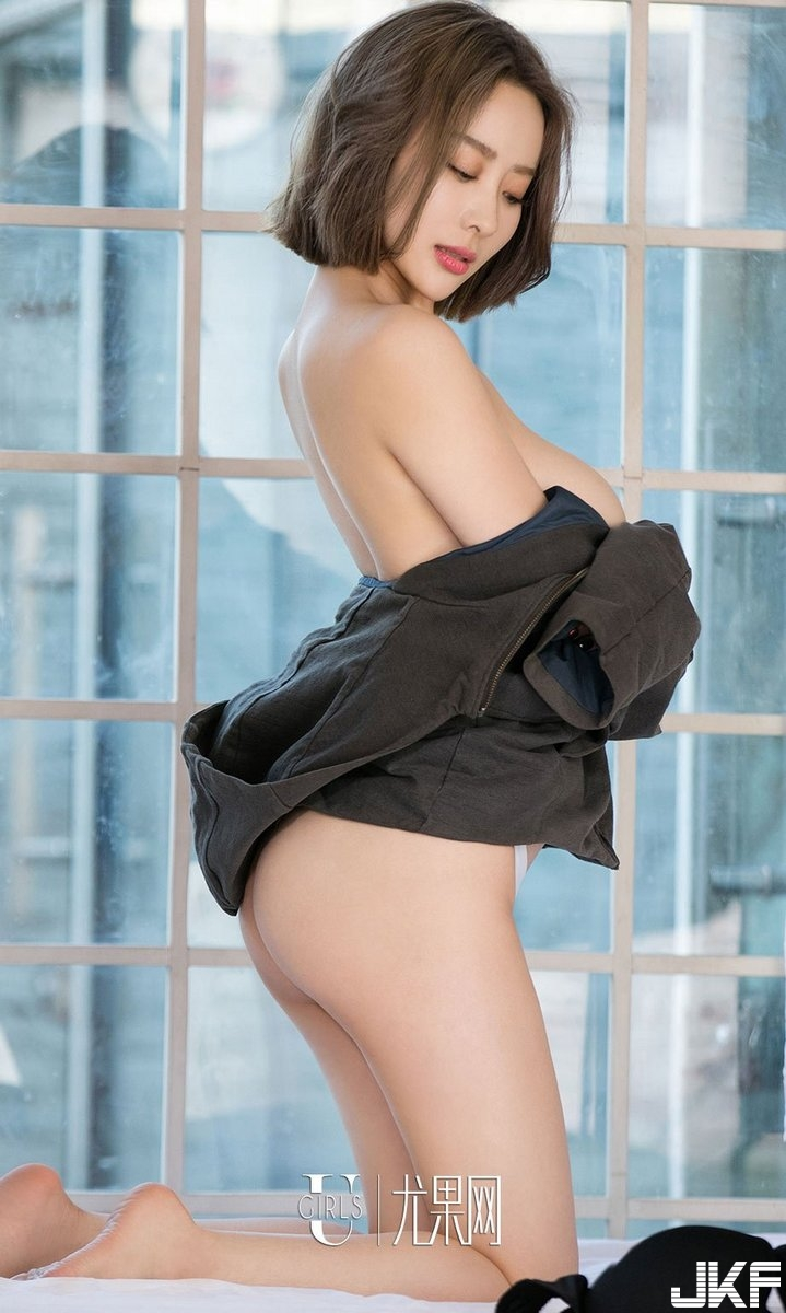 pin김김 on ㅎ | pinterest | models and girls