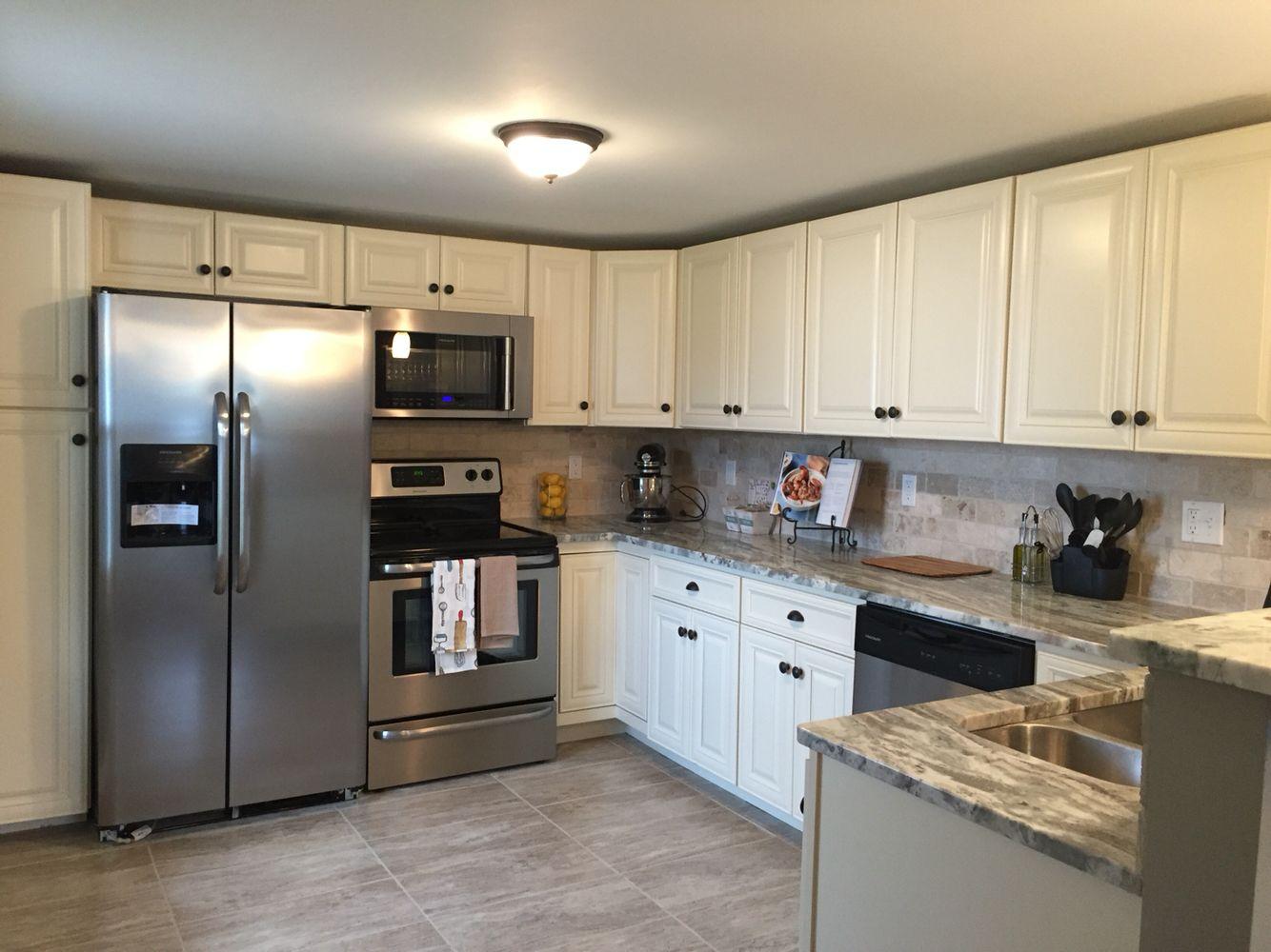 c273be2d30586803c9d6e5c03417a62c Painting Kitchen Cabinets Unique Ideas on unique kitchen furniture, unique kitchen colors, unique rustic kitchen cabinets, unique kitchen designs, unique kitchen tiles, unique kitchen decor,