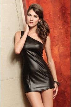 party  women club dresses club dresses clubwear black