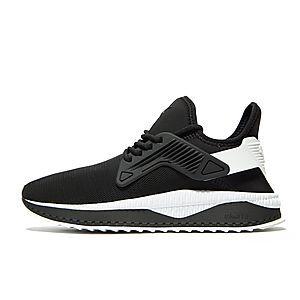 0e80d85452 PUMA Tsugi Cage Junior | T R A I N E R S . | Footwear, Sneakers nike ...