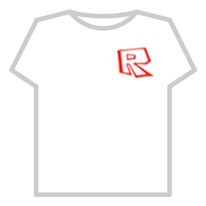Roblox Shirt Designs Roblox Shirt Tshirt Designs