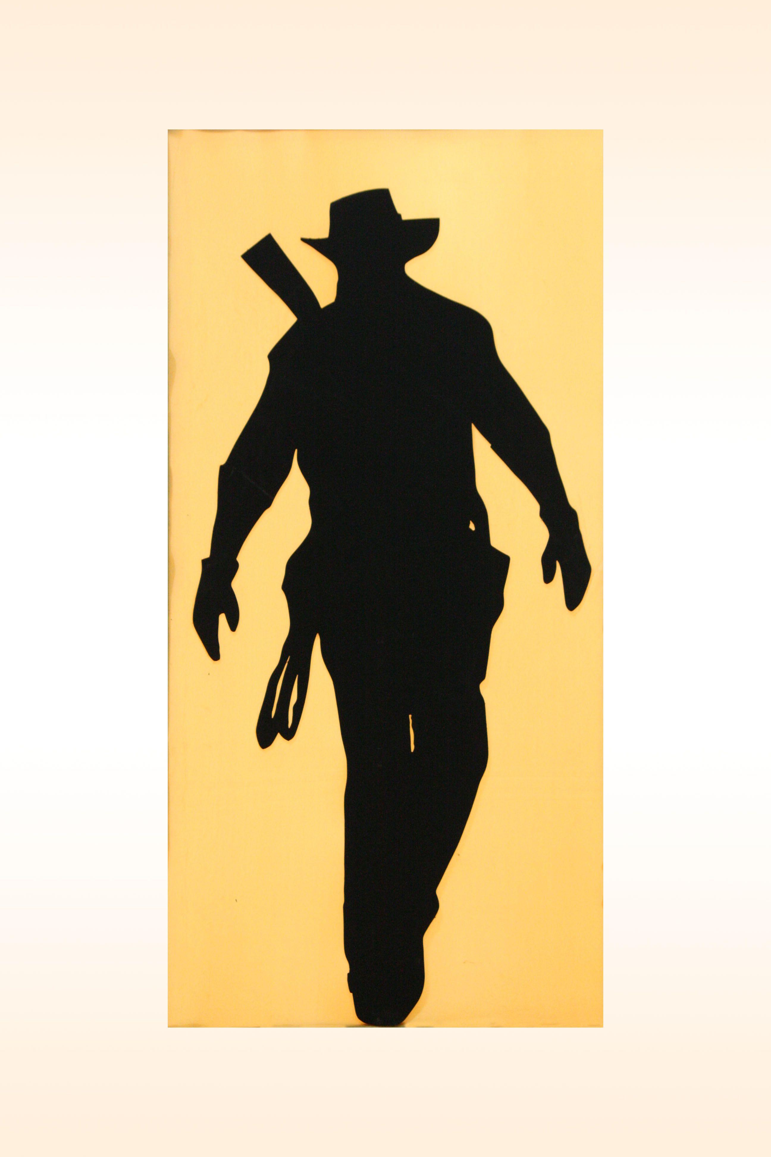 Cowboy-Back-Lit-Screen.jpg (JPEG obrázek, 2592 × 3888 bodů ...