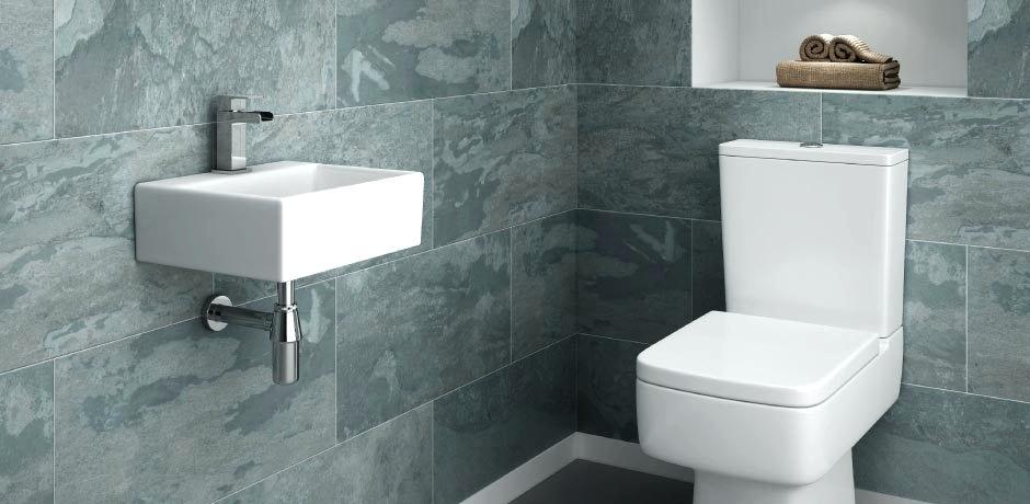 Small Bathroom Interior Design Simple Small Bathroom Ideas Interior Design Bathroom Small Small Bathroom Interior Simple Small Bathroom Ideas