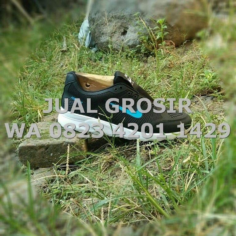 Wa 0823 4201 1429 Grosir Sepatu Yang Murah Sepatu Sepatu Kets