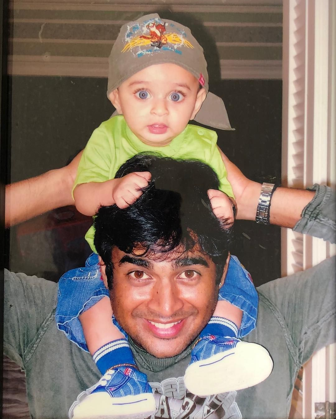 23 Little-known Facts About R. Madhavan That Will Make You Love ...
