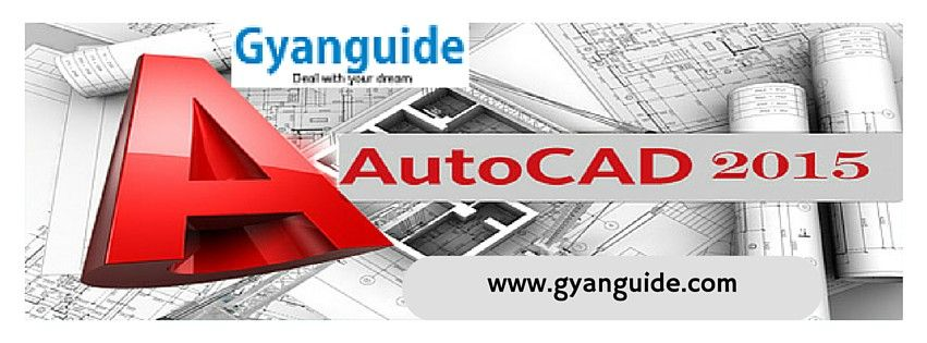 Pin By Gyanguide Best Institute In Bangalore On Bangalore