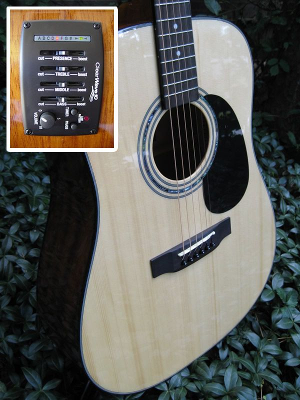 Zager Guitars Zager Reviews Guitar Images Guitar Acoustic