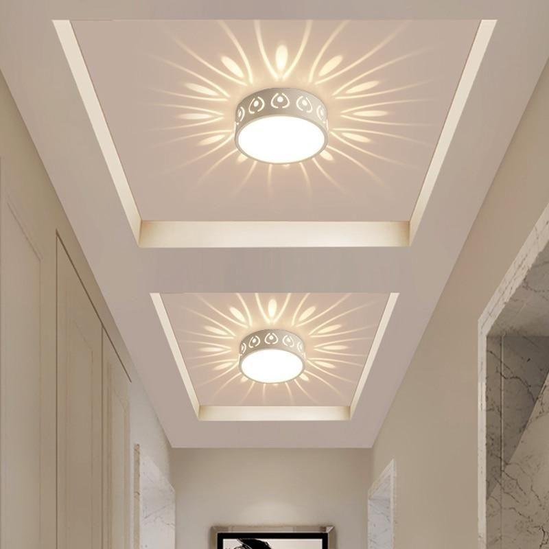 Decorative Modern Led Ceiling Light Ceiling Light Design Modern