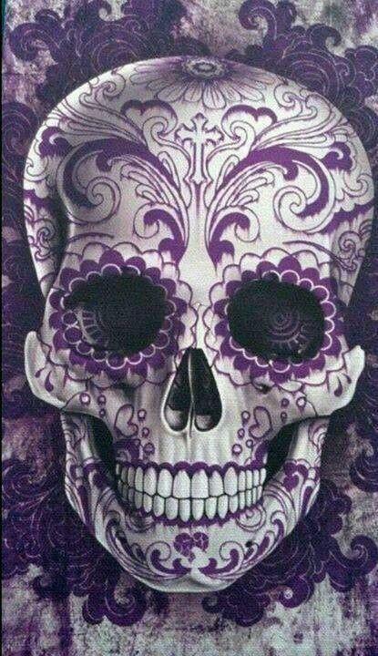 Halloween Theme IPhone Wallpaper Background Haunting