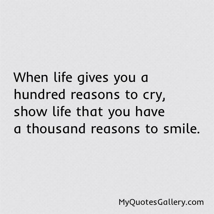 Short Life Quotes Short Life Quotes From Wwwmyquotesgallery  Words To Live