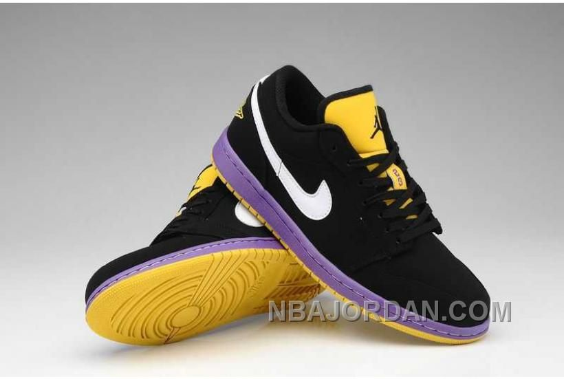 http   www.nbajordan.com nike-air-jordan-1-mens-low-black-white ... 0146b3049
