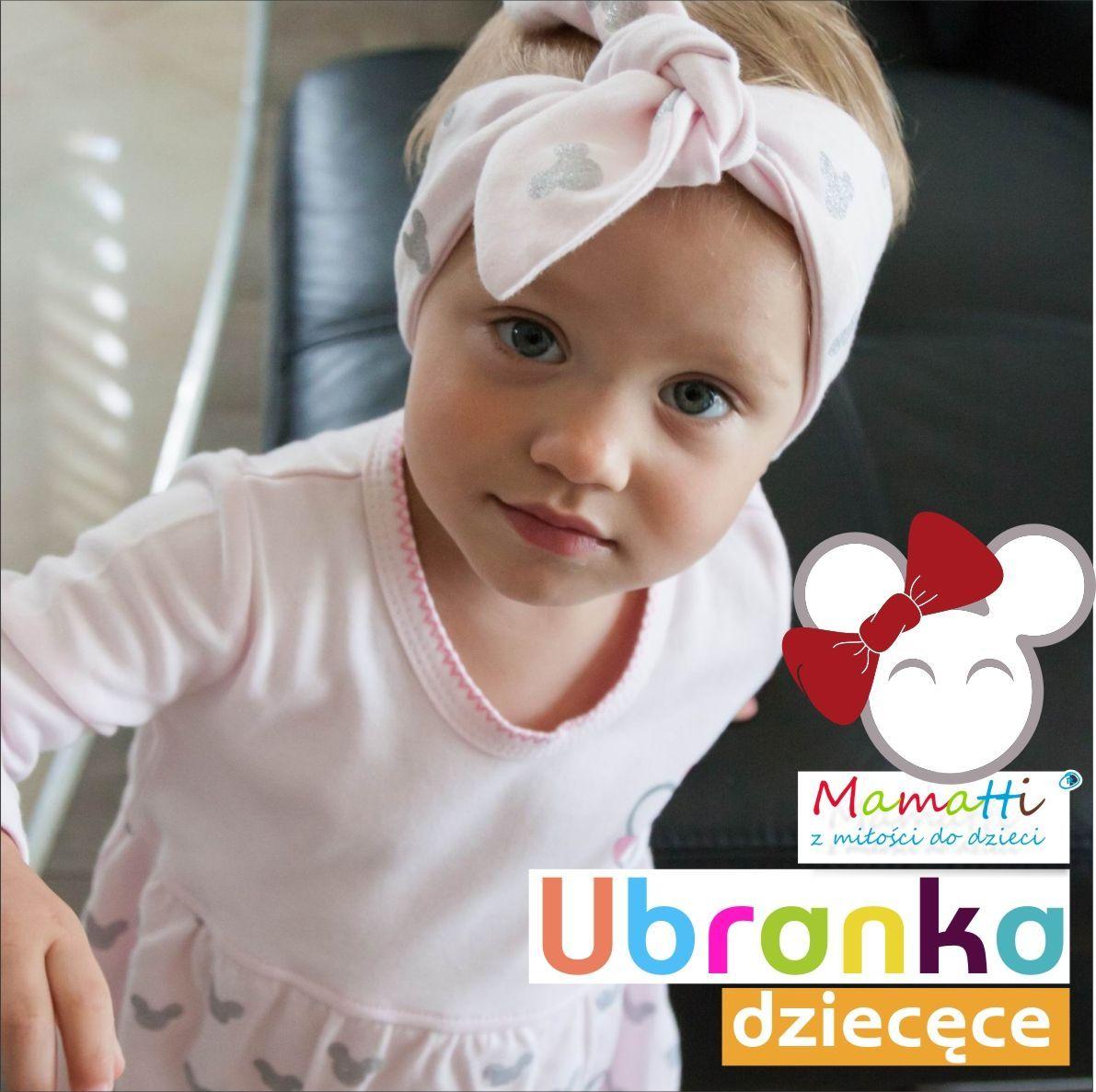 b73651f1be0adc Mamatti sklep internetowy z odzieżą dla dzieci, body, śpioszki, opaski,  ślinaki,