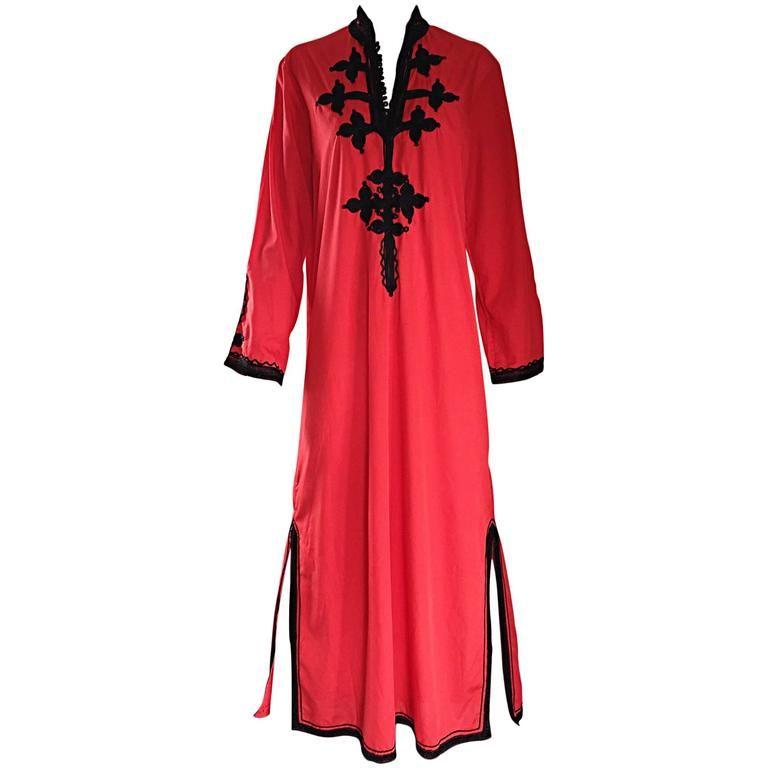 70 s style dresses neiman