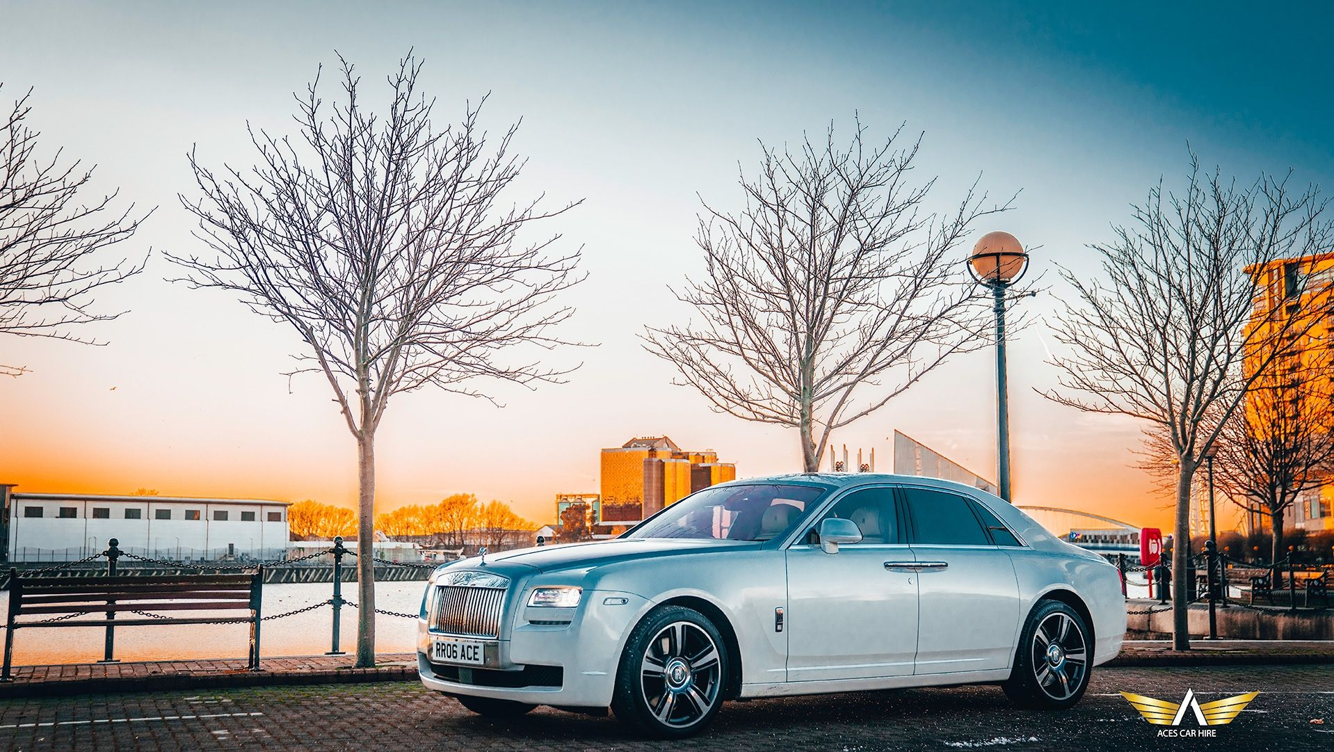 rolls royce hire manchester in 2020 Wedding car hire