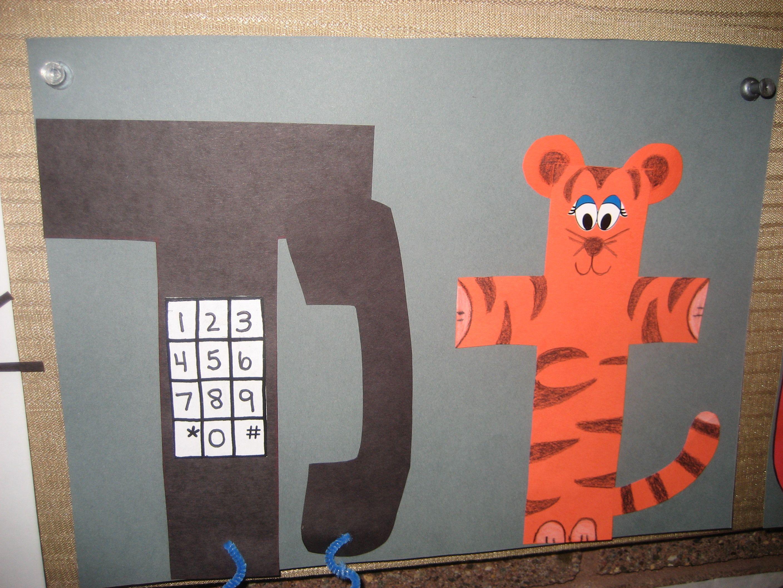 Pin By Julia Mattox Harrington On Alphabet Activities