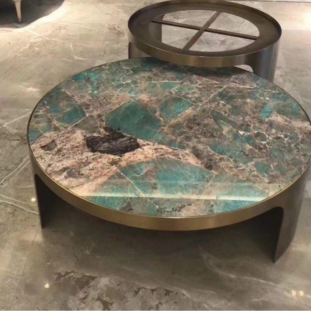 Brazil Amazon Green Granite Slabs Price China Supplier ...