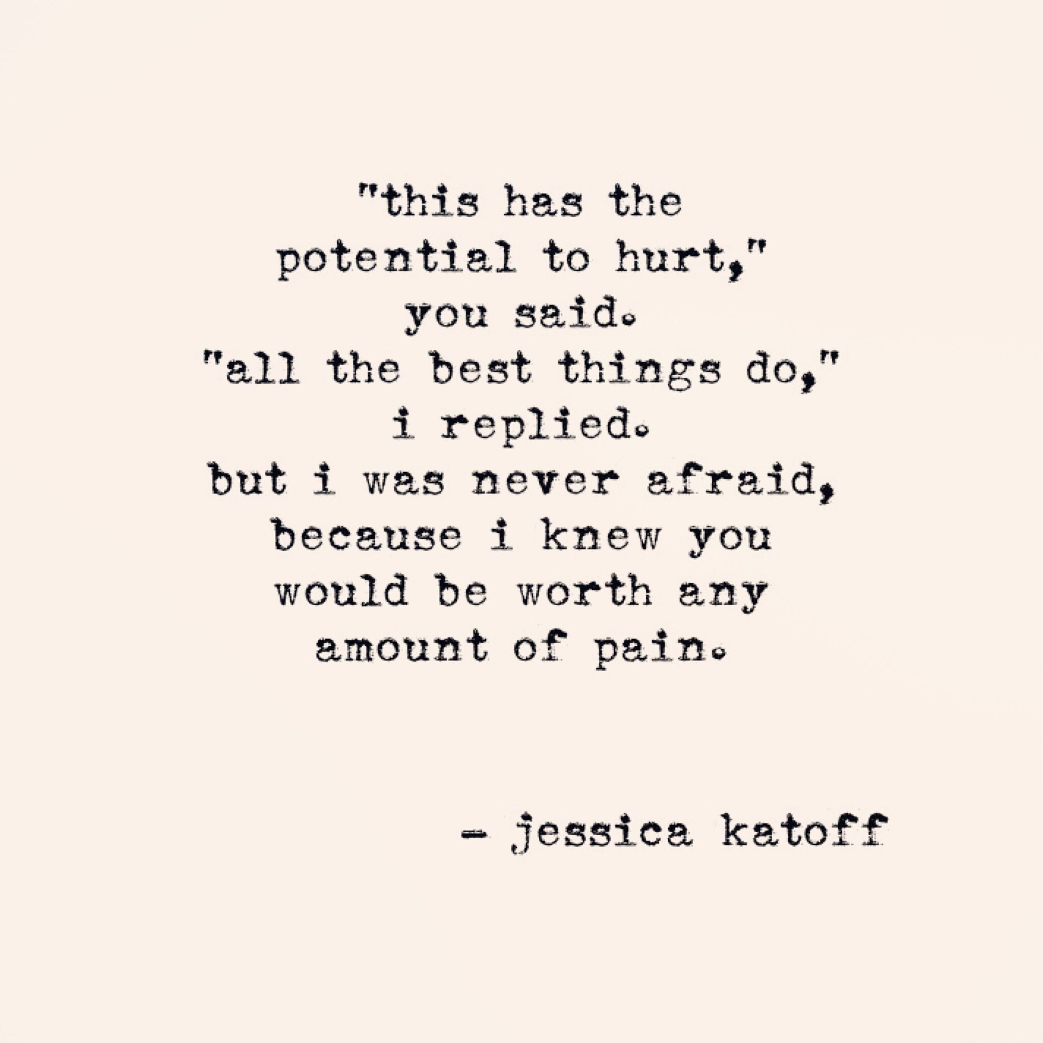 Using Two Quotes In One Sentence: Pin By Jessica Katoff On Poems