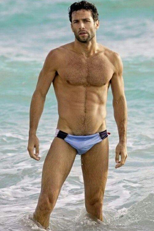 Imagem relacionada   male models   Pinterest   Hot guys, Hairy men and Sexy  men