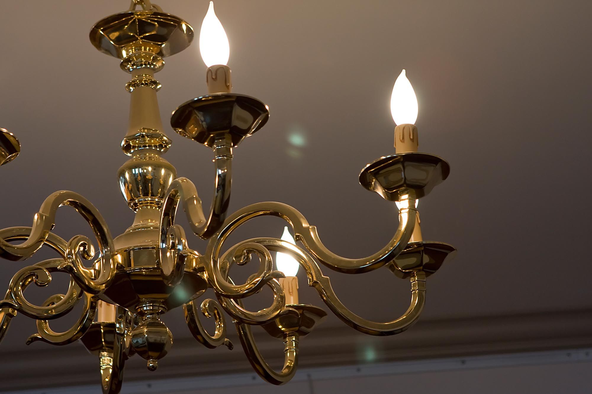 Pin On Antique Brass Chandeliers