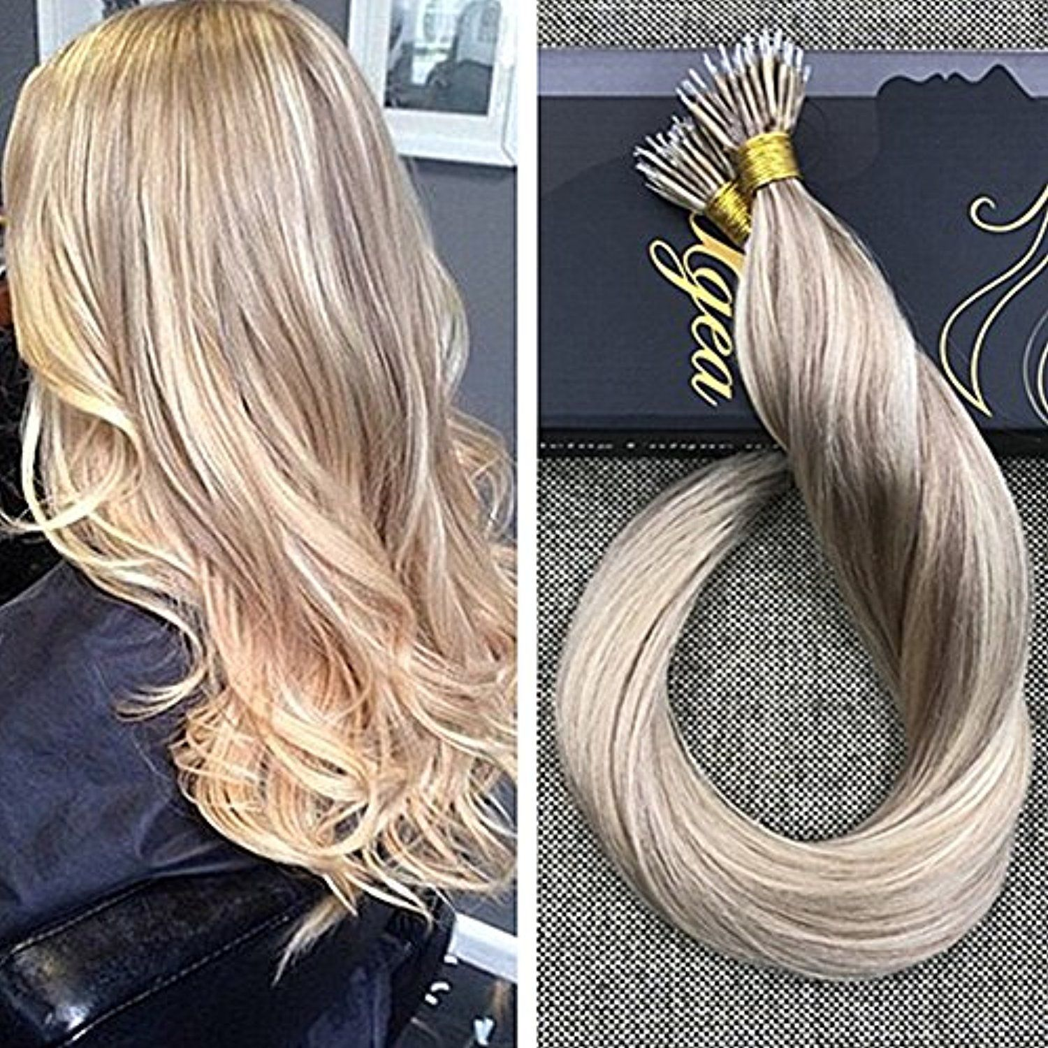 Pin On Human Hair Extensions