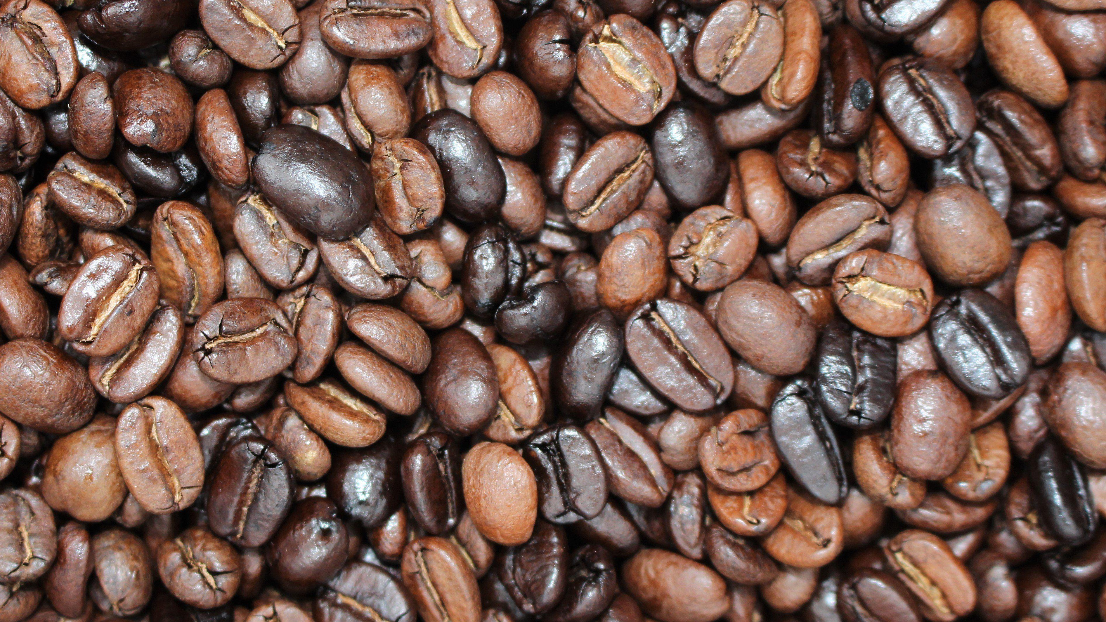 Wake Up Eufaula 1 LB Discount coffee, Beans, Food