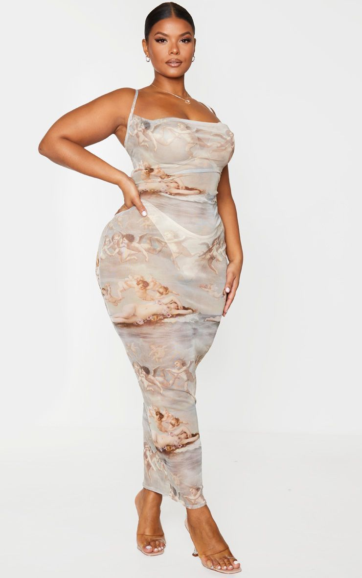 Pin On Plus Size Fashion And Style [ 1180 x 740 Pixel ]