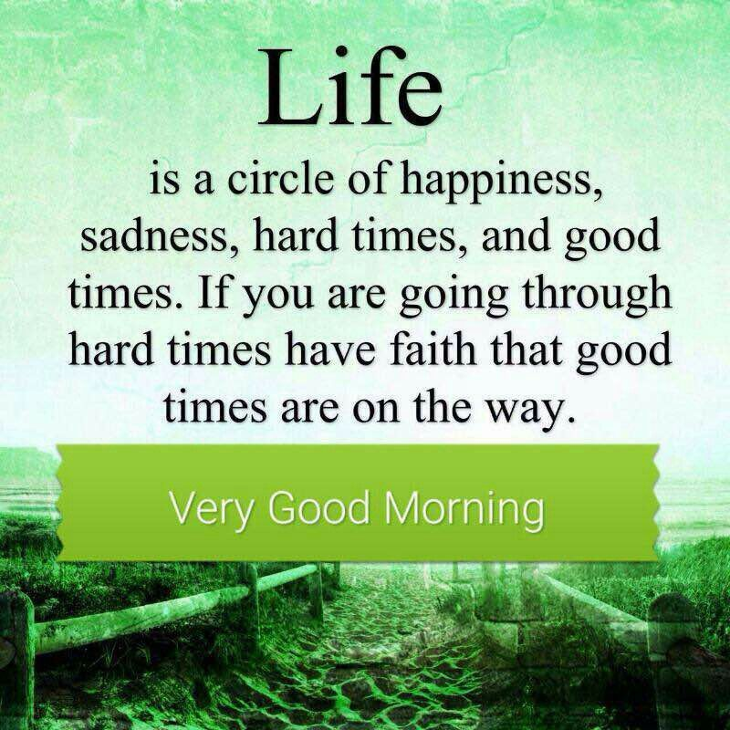 Pin By Reneen On Quotes Pinterest Morning Quotes Good Morning