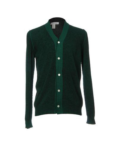 Nuovi Prodotti d2729 80296 COMME des GARÇONS SHIRT Men's Cardigan Green L INT | Products