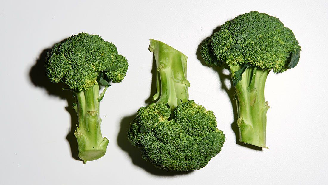 How To Grow Broccoli Growing broccoli, Broccoli, Growing