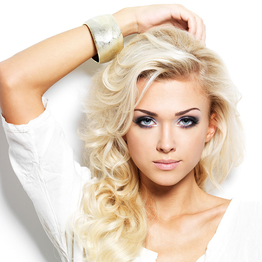 Basic Hair Things Every Girl Needs to Know How to Do