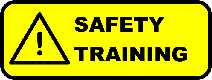 Safety Training In Hyderabad Fire Safety Training Safety Training Health And Safety