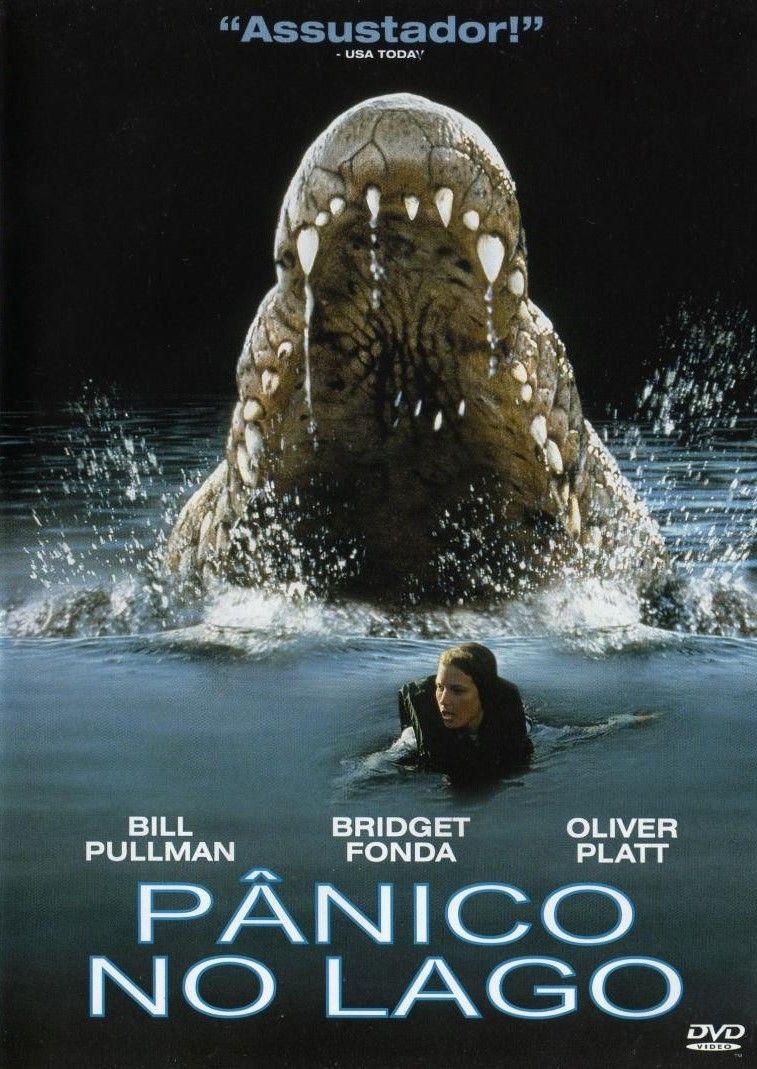 Panico No Lago Adoro Cinema Streaming Movies Hd Movies