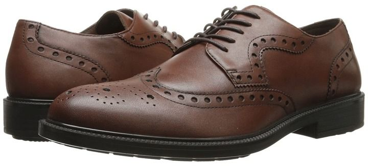 discount hush puppies shoes