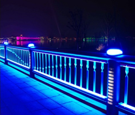 Outdoor Led Light Strip Design Idea Led Strip Lighting Led Outdoor Lighting Color Changing Led