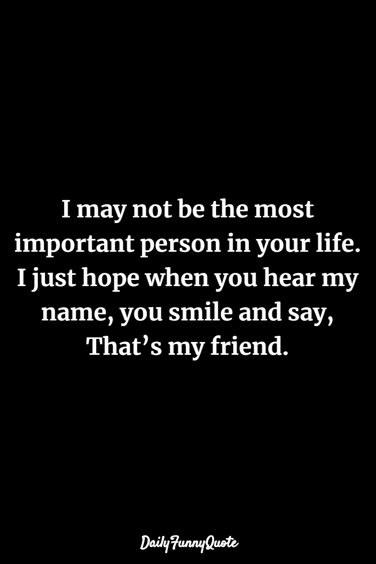 Best Funny Friends 119 Inspirational Friendship Quotes About Life With Best Friends friendship quotes cute 119 Inspirational Friendship Quotes About Life With Best Friends 11