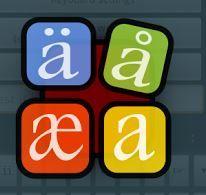 Agyatlab Nepali Typing Keyboard Android Keyboard Android Apps Emoji Keyboard