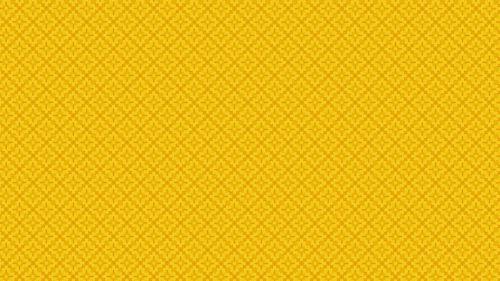 Mustard Wallpaper Hd