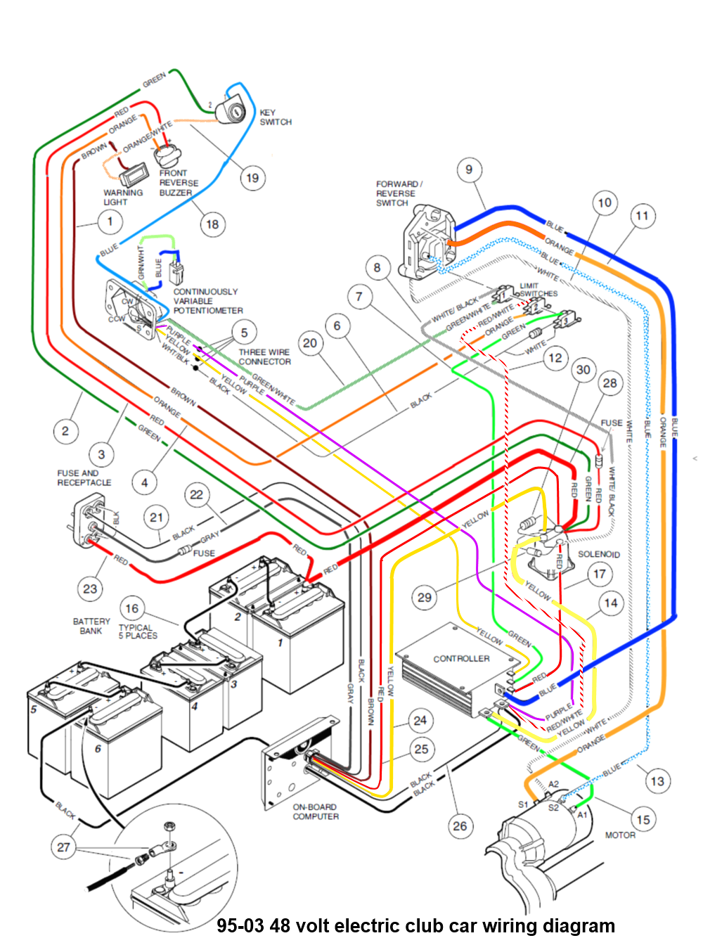 automotive wiring diagram drawing software s bacamajalah com the 23 best wiring diagram drawing  wiring diagram